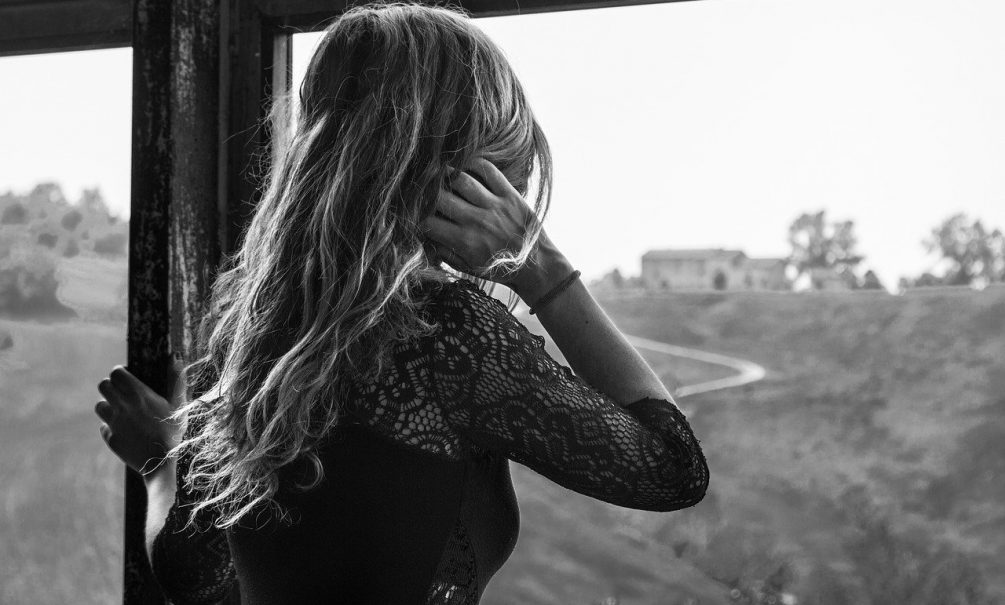 В Петербурге «уполномоченный комитета по молодежной политике Дагестана» откусил девушке ухо