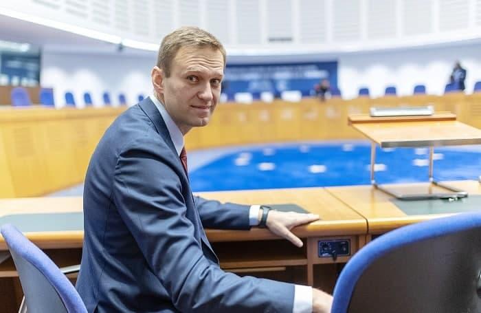 ЕСПЧ требует немедленно освободить Навального. Как отреагирует Россия?