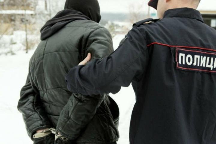 В Подмосковье ликвидировали причастную к 10 убийствам банду