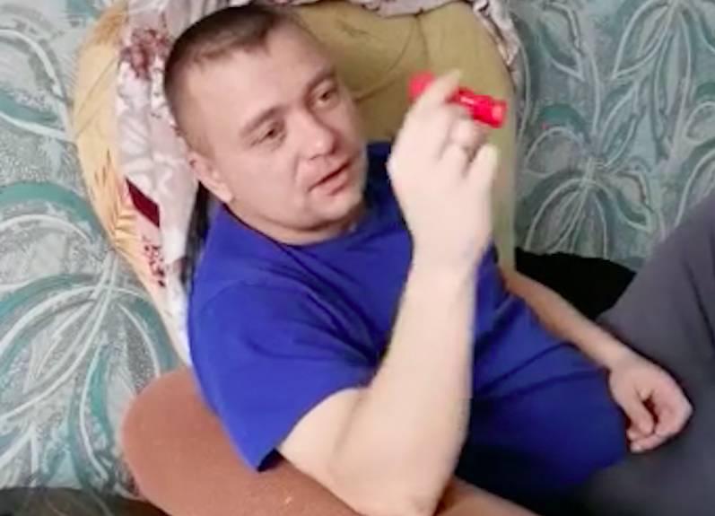 Скандально известный депутат лишился мандата из-за матерной песни в TikTok