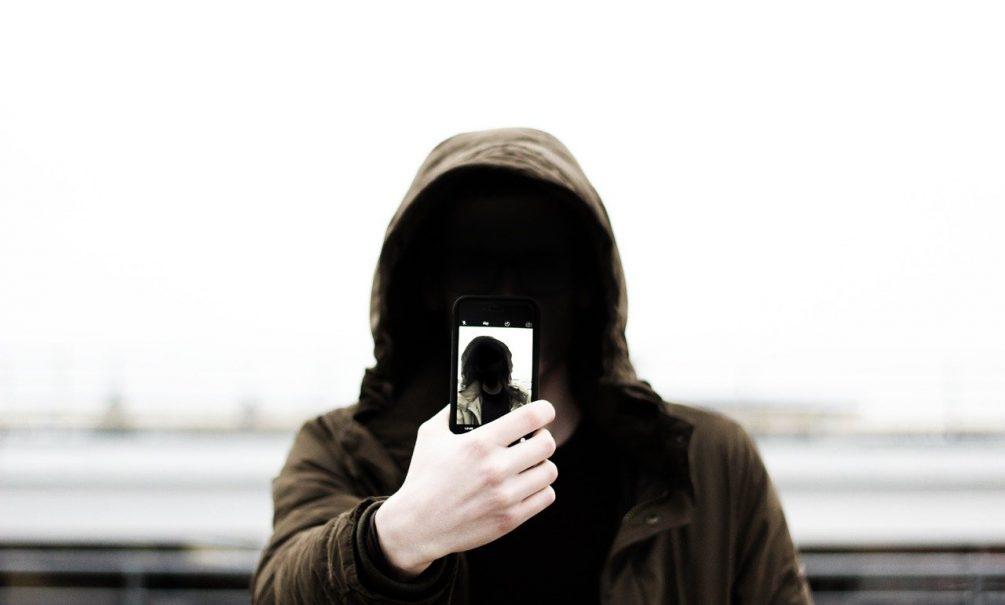 Силовики отследят передвижения россиян через мобильную связь