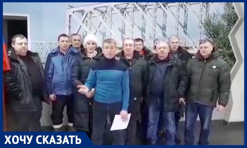 """""""Сибмост"""" не платит долги по зарплате 750 работникам, а деньги направляет подрядчикам"""