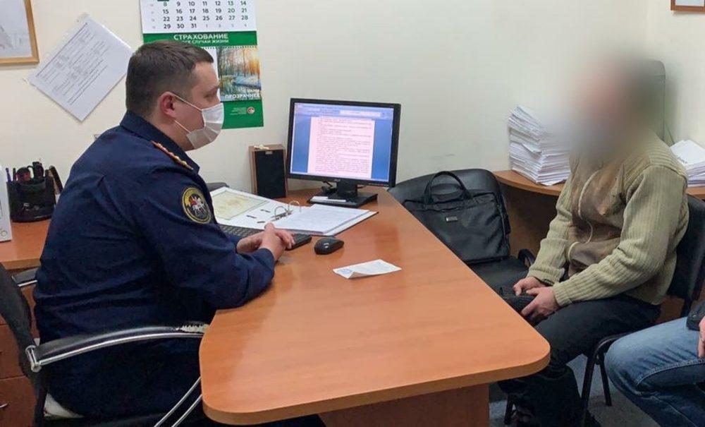 Еще и изнасиловали: за убийство мальчика, насмерть замерзшего в Вольске, задержан отчим