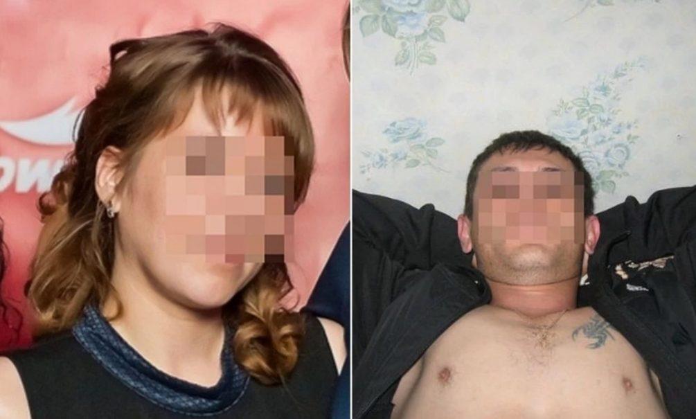 «Люблю больше жизни»: ветеран чеченской войны убил гражданскую жену за отказ в браке, которого сам не хотел