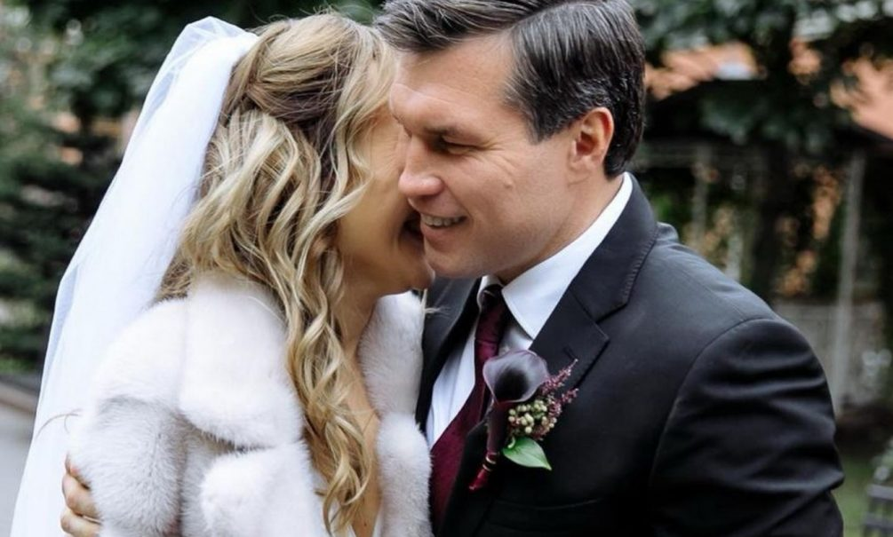 В Общественную палату РФ поступили вопросы о скандальном интервью жены Григория Дрозда изданию «Сноб» с обвинениями в насилии