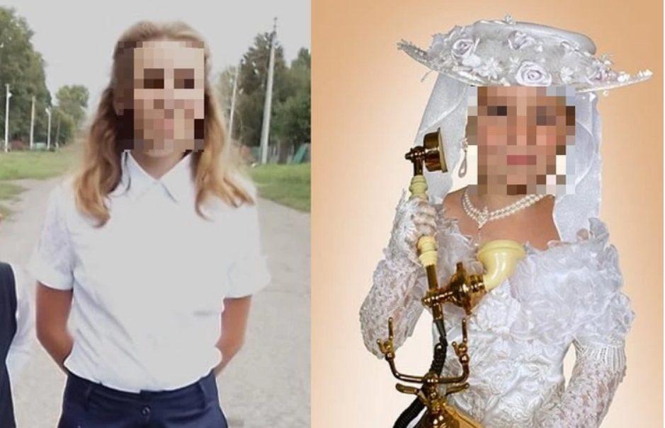 Правда свела в могилу: сибирячка умерла со стыда, узнав, что дочь беременна от отчима-насильника