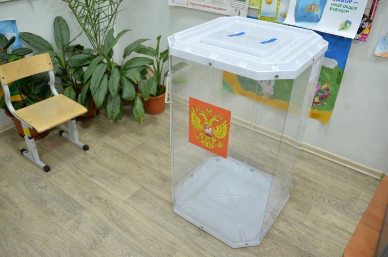 После ареста пензенского губернатора СКР завел дело о подтасовке его победы на выборах