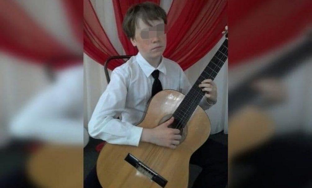 Перепутали трупы: за зверское убийство семьи под Пермью задержан не отец, а сын