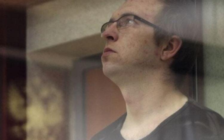 Маньяк-педофил на пожизненном отсудил у российских властей компенсацию за моральные страдания