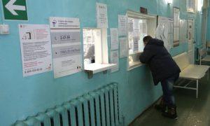 «От ковида полоскал горло спиртом»: суд в Пермском крае признал пьяного врача трезвым и вернул водительские права