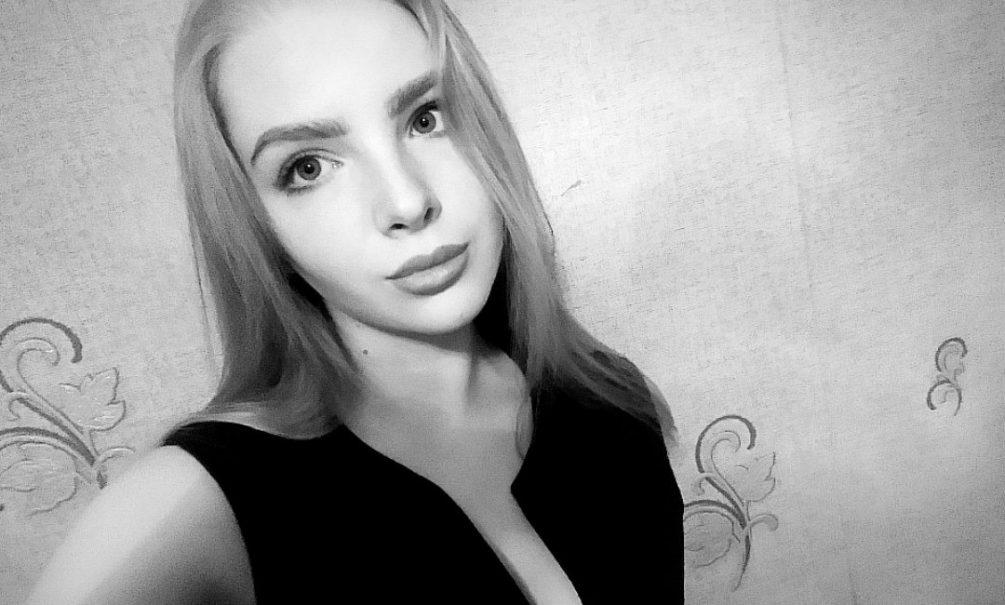 «Просто разорвал, ей некуда было деваться»: убийца медсестры из Курской области рассказал о расправе