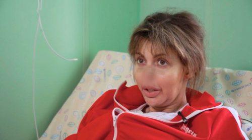 Мать Аршавина о болезни бывшей невестки: «Алисе справедливо дали по носу за все ее выкрутасы»