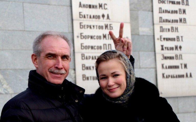 «Хочет быть у власти дольше Путина»: ульяновский губернатор намерен баллотироваться в пятый раз