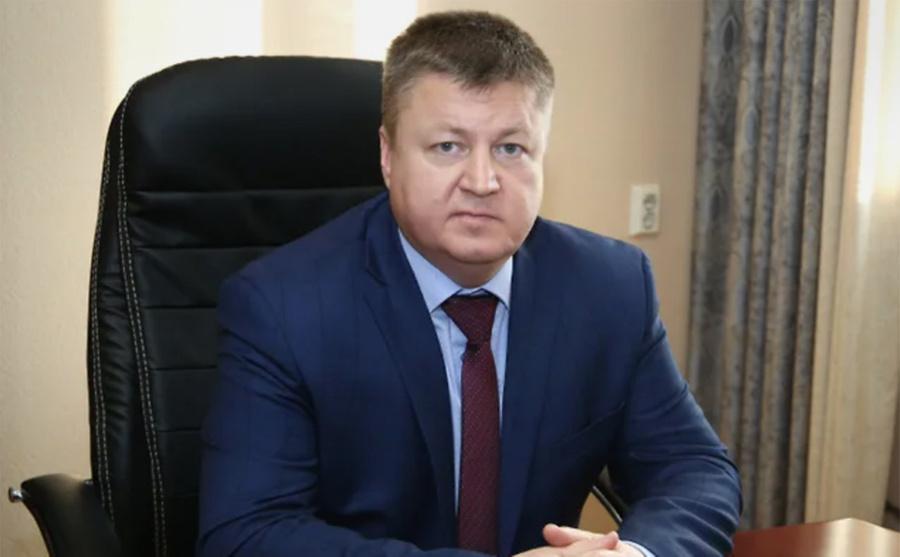 Следователи показали, что нашли при задержании у министра здравоохранения Алтая