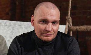 «У меня нет короны на голове»: Сафронов лечит рак в государственной клинике