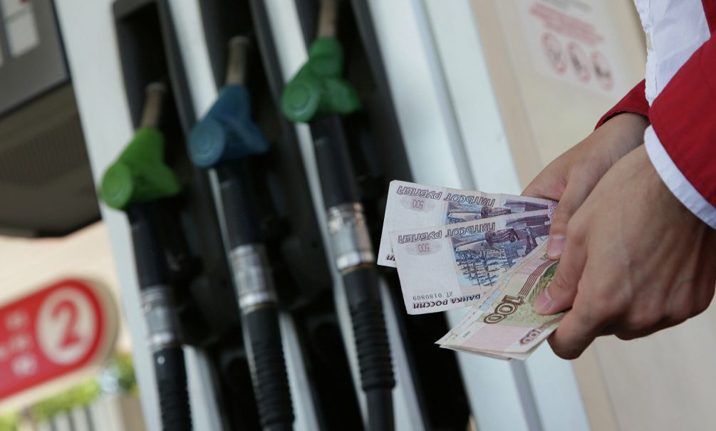Водителей предупредили о резком подорожании бензина: цены разгонятся до 7%