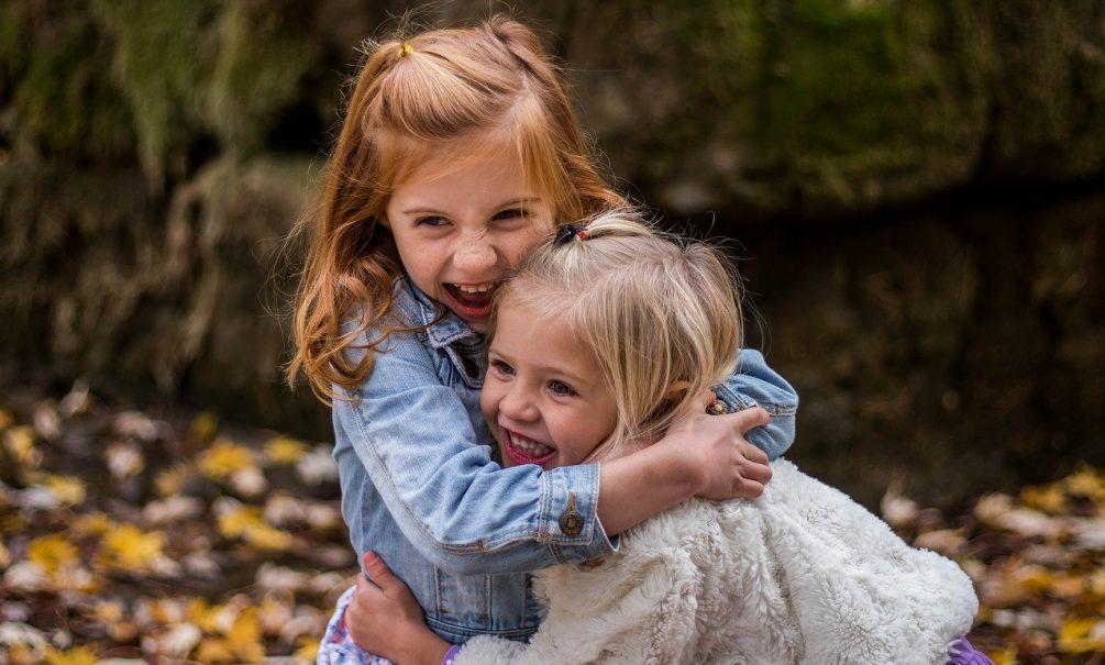 В Минтруде озвучили изменения в правилах выплат пособий на детей от трех до семи лет