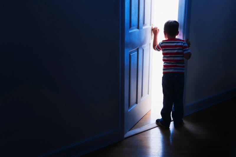 В Набережных Челнах дети обнаружили утром в спальне трупы родителей