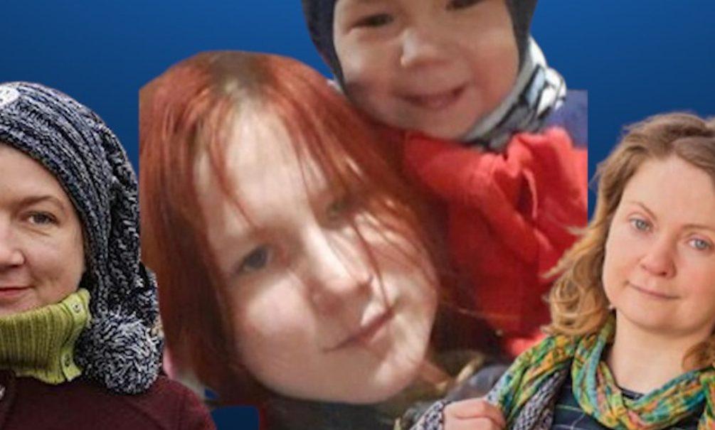 Маме «подавившегося насмерть» 2-летнего мальчика не дали посмотреть на тело и вместо похорон отправили в Египет