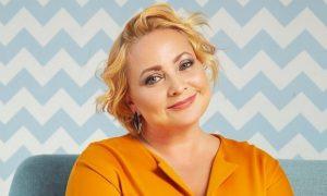 Звезда «Интернов» Светлана Пермякова пошла работать в такси, чтобы выплатить ипотеку
