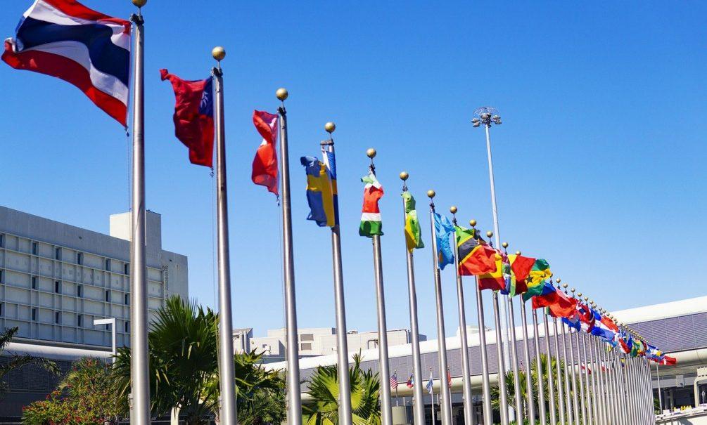 Экспертная группа ООН поставила свою компетентность под сомнение, опубликовав доклад по Ливии