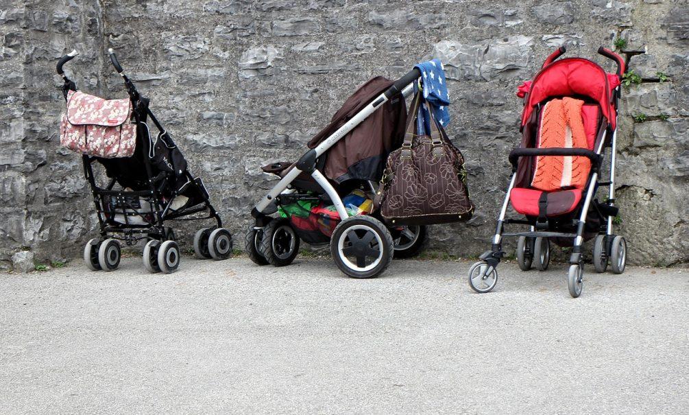 «Рожают не те, кому надо»: социолог  предложил ужесточить выдачу материнского капитала