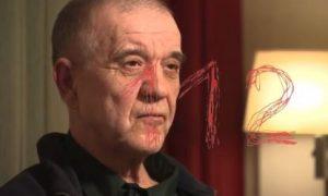 Скопинский маньяк рассказал «всю правду» о том, как он насиловал девочек