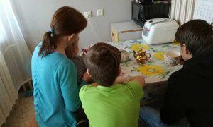 Не тот контроль: российским чиновникам поручили выявлять нуждающиеся семьи
