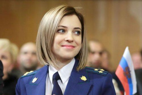 «Весеннее обострение»: чиновники решили разводить тиктокеров на Дальнем Востоке и в Крыму