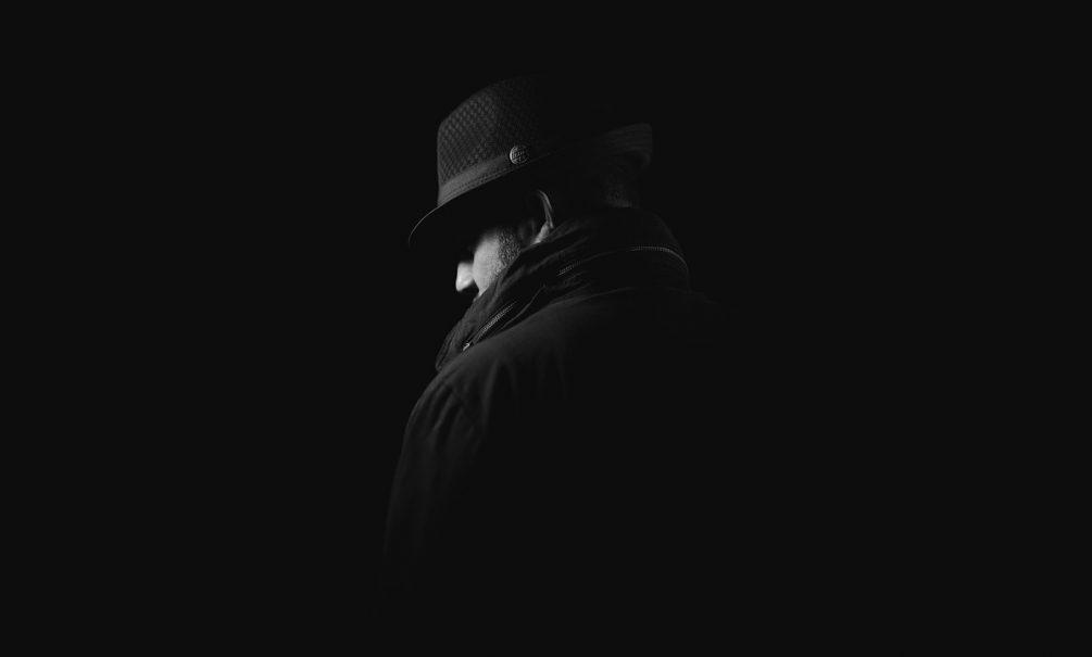 Русских мы больше не тронем: Максим Шугалей раскрыл подробности разговора между ливийцем и агентами ЦРУ
