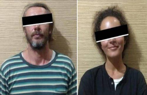 Бывшему мужу Айзы Долматовой грозит тюремное заключение за подделку ПЦР-тестов