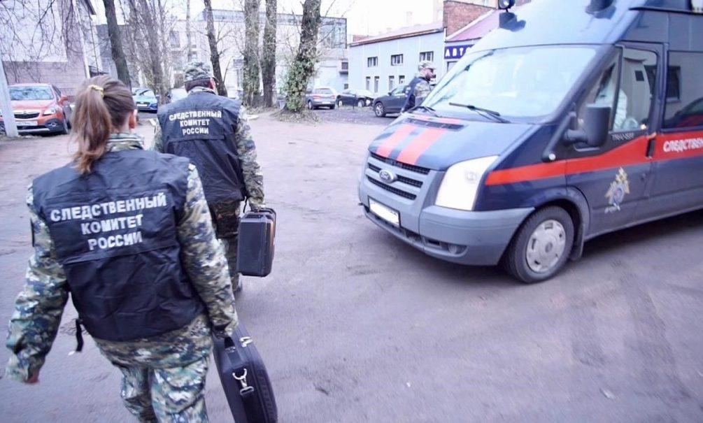На Урале молодой отец насмерть забил младенца за «непослушание»