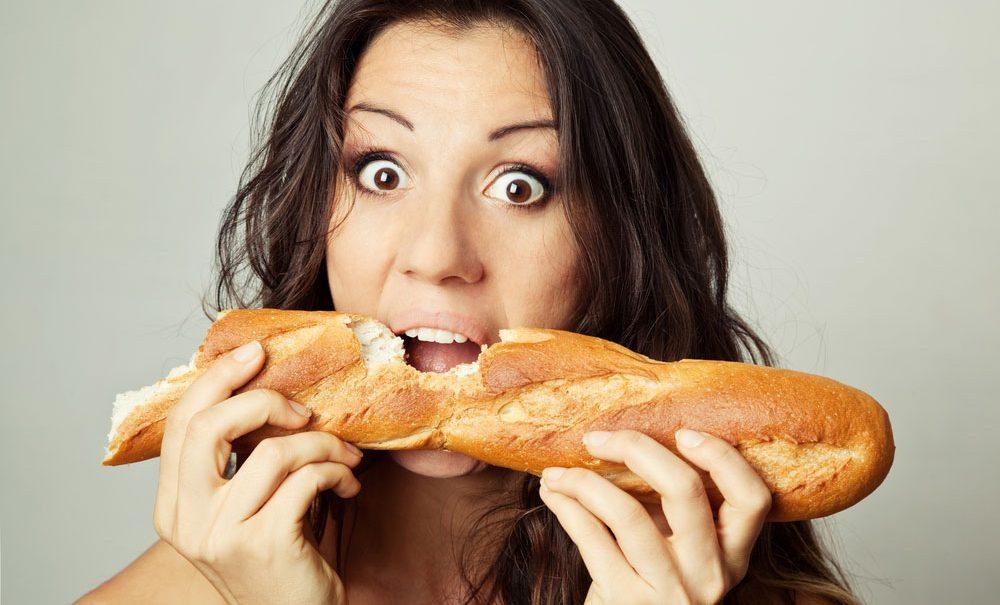 «Это нас убивает»: диетолог назвал продукт, который разрушает поджелудочную