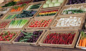 Экономисты назвали продукты, которые сильнее всего подорожают
