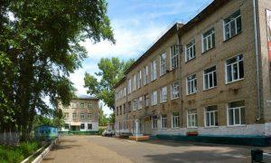На Алтае школьница покончила с собой после выговора от завуча за ролик в TikTok