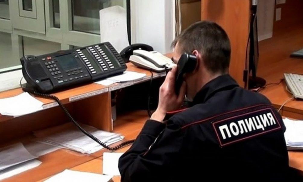 Сибирский педофил поймал девочку в подъезде, но ее спас сосед