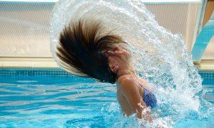 Ученые: обычная вода с хлоркой убивает COVID-19 за 30 секунд