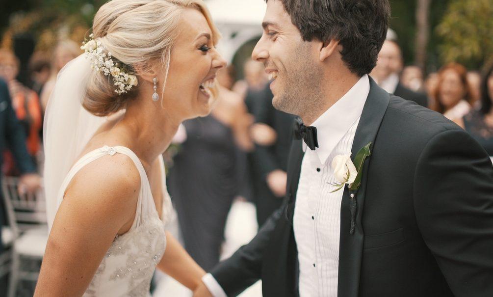 Настоящее счастье приходит к женщинам в третьем браке: исследование НИУ ВШЭ