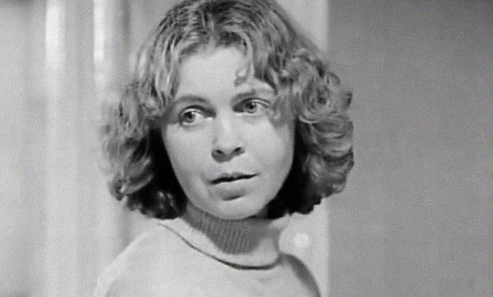 Известная советская киноактриса две недели пролежала мертвой в своей московской квартире