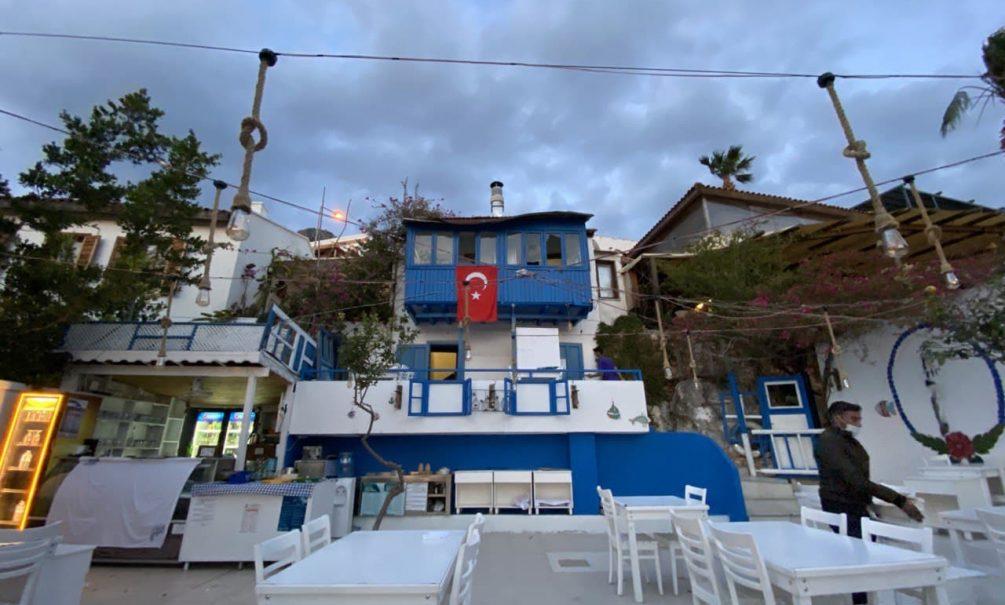 Осталась одна ночь: эксперты поделились мнением о том, «закроют» ли Турцию