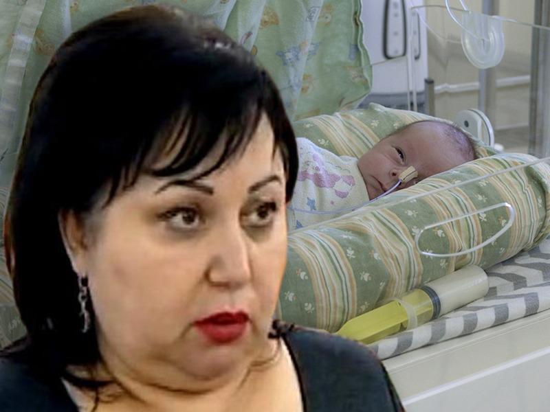 Чиновник краснодарского минздрава обжалует штрафы за невыдачу лекарств больным детям