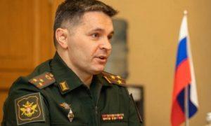 Латышей возмутило непристойное поведение российского дипломата