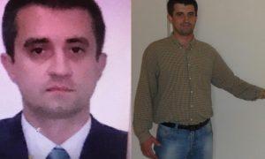 ФСБ задержала украинского консула в Санкт-Петербурге