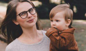 Новые выплаты: в Госдуме готовят поддержку молодым матерям