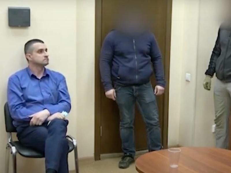 «Такое бывает перед военным конфликтом»: эксперт оценил задержание украинского генконсула