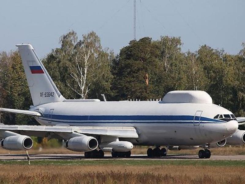 Самолет «Судного дня» могли ограбить еще два года назад и не в Таганроге