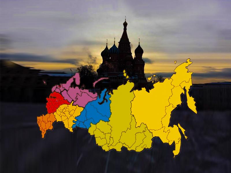 «Уровень жизни в Москве в 10-15 раз выше, чем в Пскове»: эксперт о готовящемся слиянии регионов