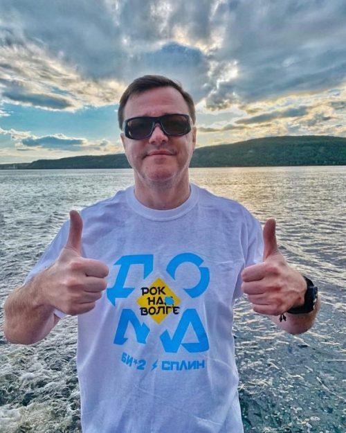 Cегодня даже вчерашние критики Николая Меркушкина соглашаются, что Дмитрий Азаров (на фото) не оправдал их надежд