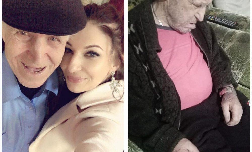 В Ростовской области пенсионера в тяжелом состоянии выставили на улицу. Через два дня он умер в реанимации