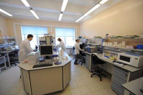 Ученые нашли на дне Байкала эффективное лекарство от рака и различных инфекций